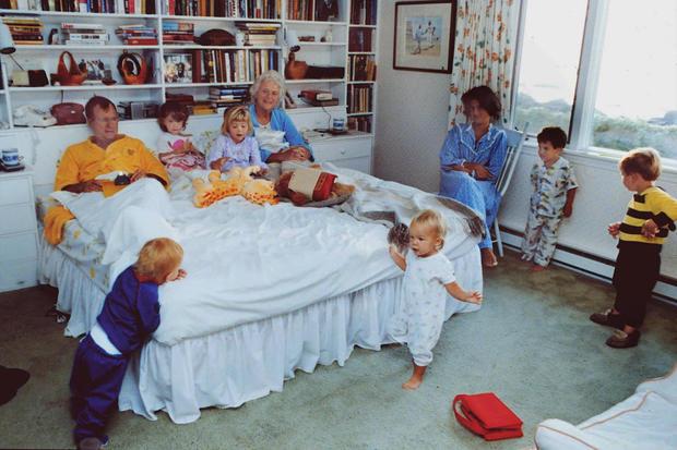 grandchildren.jpg
