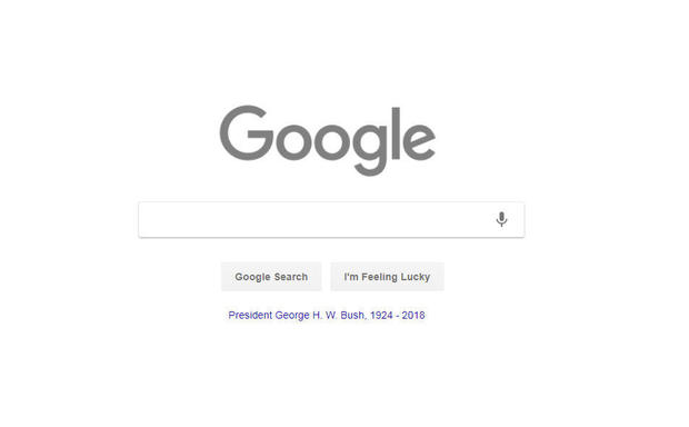 google-mourning-ghw-bush.jpg