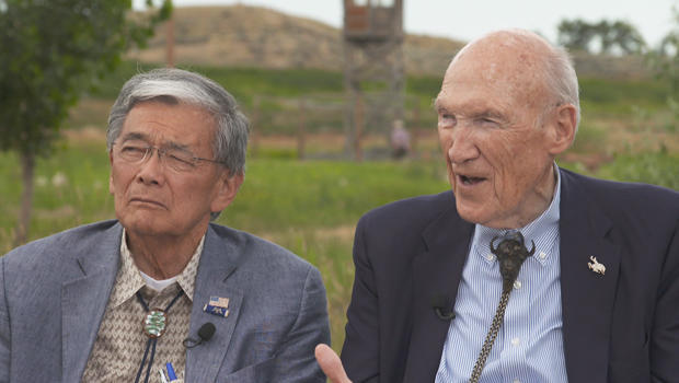 norman-mineta-alan-simpson-interview-620.jpg