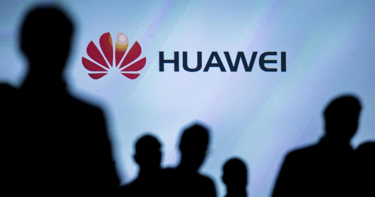 China summons U.S. ambassador to protest detention of Huawei CFO Meng Wanzhou