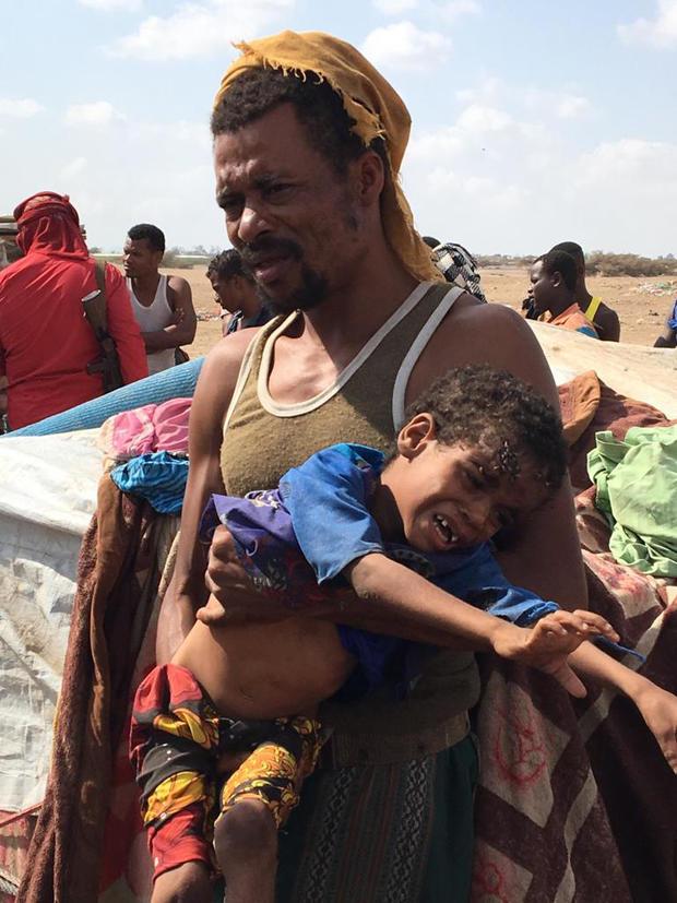 yemen-gallery-mishqafa-idp-camp-2018-12-07-at-09-50-55-2.jpg