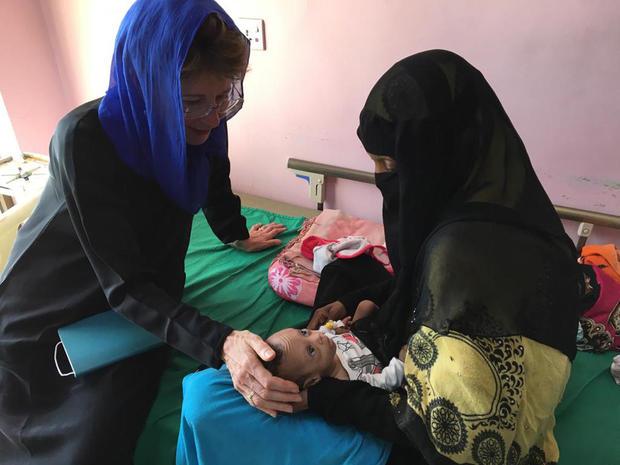 yemen-gallery-sadaq-hospital-aden2018-12-07-at-13-20-42.jpg