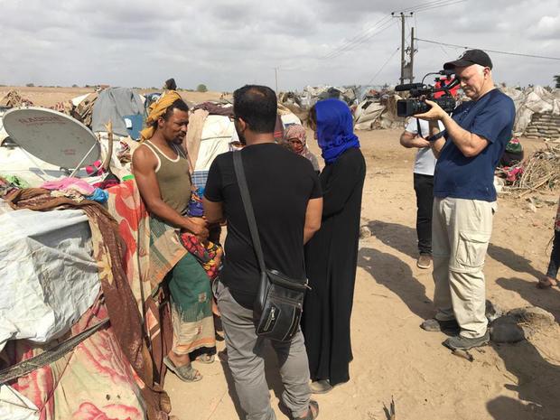 yemen-gallery-mishqafa-idp-camp-2018-12-07-at-09-50-56-6.jpg