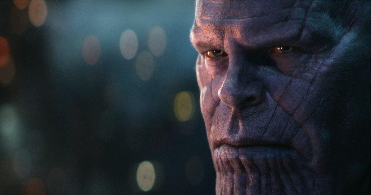"""See the first trailer for """"Avengers: Endgame"""""""