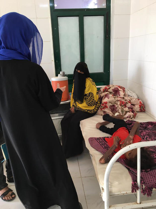 yemen-gallery-sadaq-hospital-aden2018-12-07-at-13-10-06.jpg