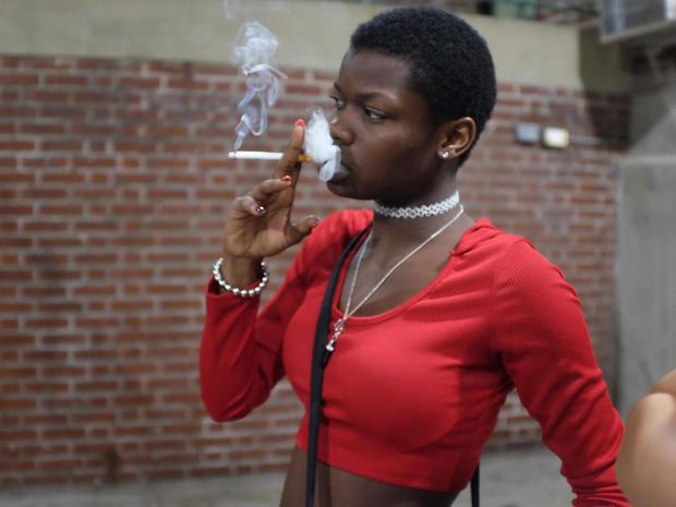 bronx-documentary-center-gallery-jennifer-hernandez-smoker-project-2018053-ed.jpg