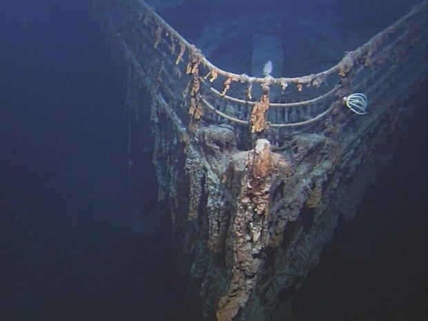 titanic-submerged-promo.jpg