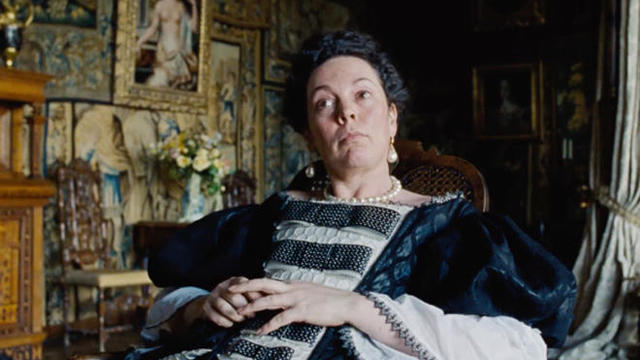 olivia-colman-the-favourite-fox-searchlight.jpg