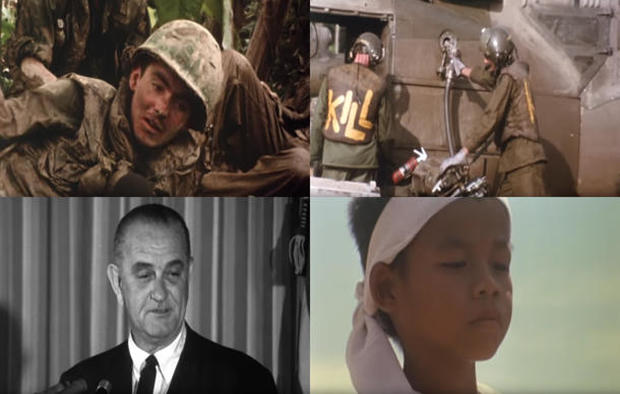 2018 additions to the National Film Registry