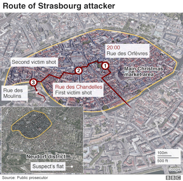route-of-strasbourg-attacker.png