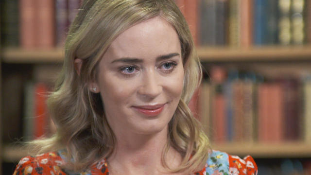 emily-blunt-interview-mary-poppins-promo.jpg