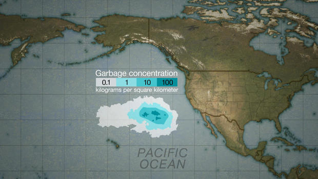 ot-plasticplague-garbagepatchmap.jpg