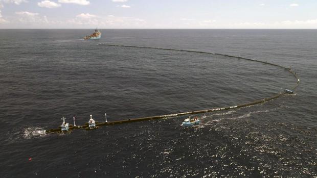 plastic-part-1-toc-deployed-pacific-ocean-1.jpg