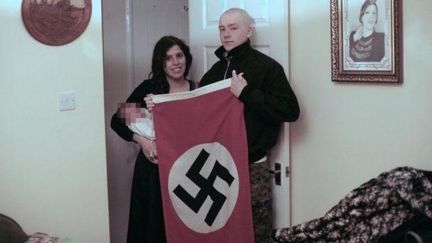 uk-neo-nazi-couple.jpg