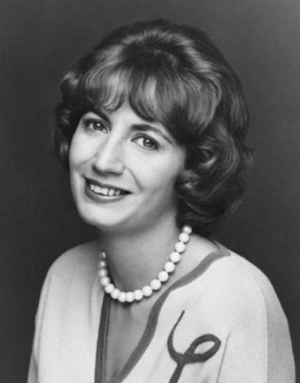 penny-marshall-laverne-and-shirley-paramount-television-abc.jpg