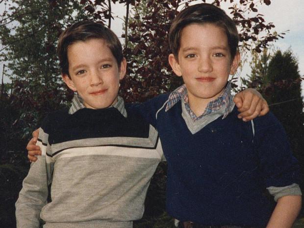 scott-brothers-family-photo-promo-top.jpg