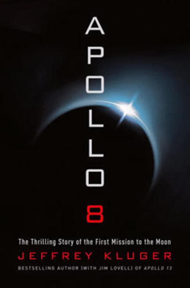 apollo-8-cover-henry-holt-244.jpg