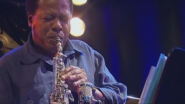 jazz-saxophonist-wayne-shorter-620.jpg