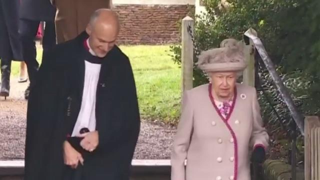 cbsn-fusion-queen-elizabeth-and-royal-family-attend-christmas-church-service-thumbnail-1743641-640x360.jpg