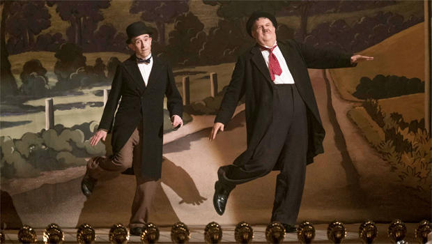 stan-and-ollie-steve-coogan-john-c-reilly-sony-pictures-classics-620.jpg