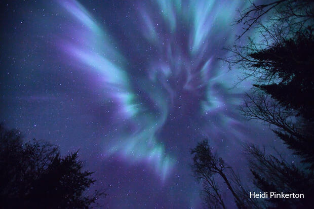 northern-lights-on-angels-wings-heidi-pinkerton-copyright-2018-620-tall.jpg