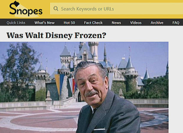 snopes-walt-disney-660.jpg