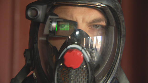 c-thru-ar-firefighting-technology-mask-620.jpg