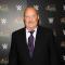 """Mean"" Gene Okerlund, WWE Hall of Famer, dead at 76"