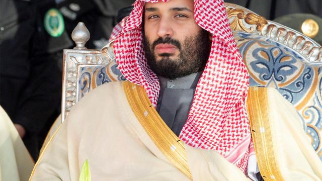 Saudi Arabia executes 37 people for alleged terrorism