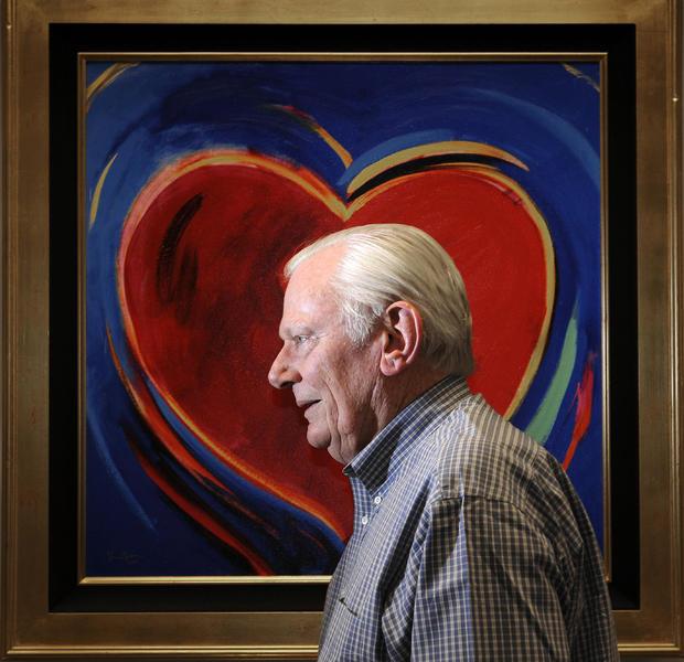 Southwest Airlines Founder, Herb Kelleher, Dead