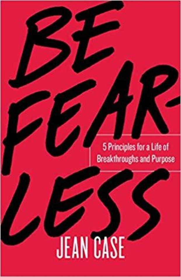 be-fearless.jpg