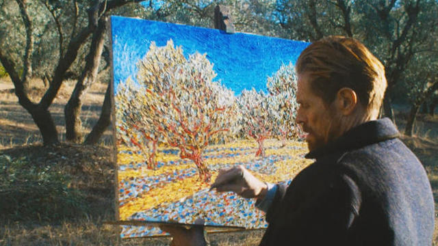 willem-dafoe-in-at-eternitys-gate-painting-cbs-films-promo.jpg