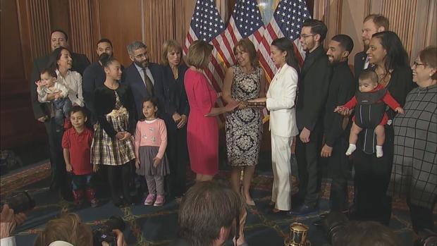 20190103-thu0315-politics-vo-swearing-in-ocasio-cortez-mp4.jpg