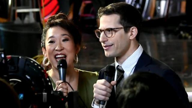 cbsn-fusion-golden-globes-2019-winners-nominations-preview-andy-samberg-sanra-oh-thumbnail-1751223-640x360.jpg