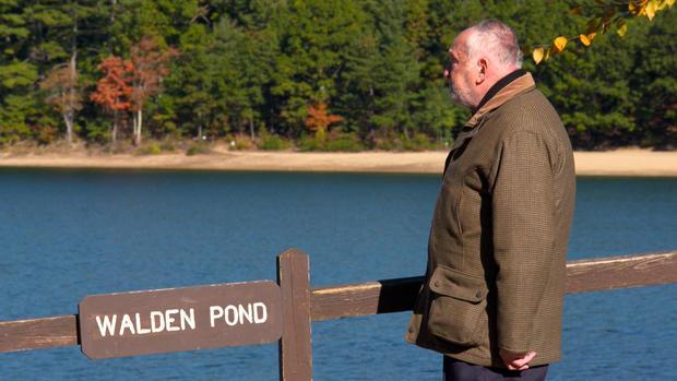 medoff-at-walden-pond.jpg