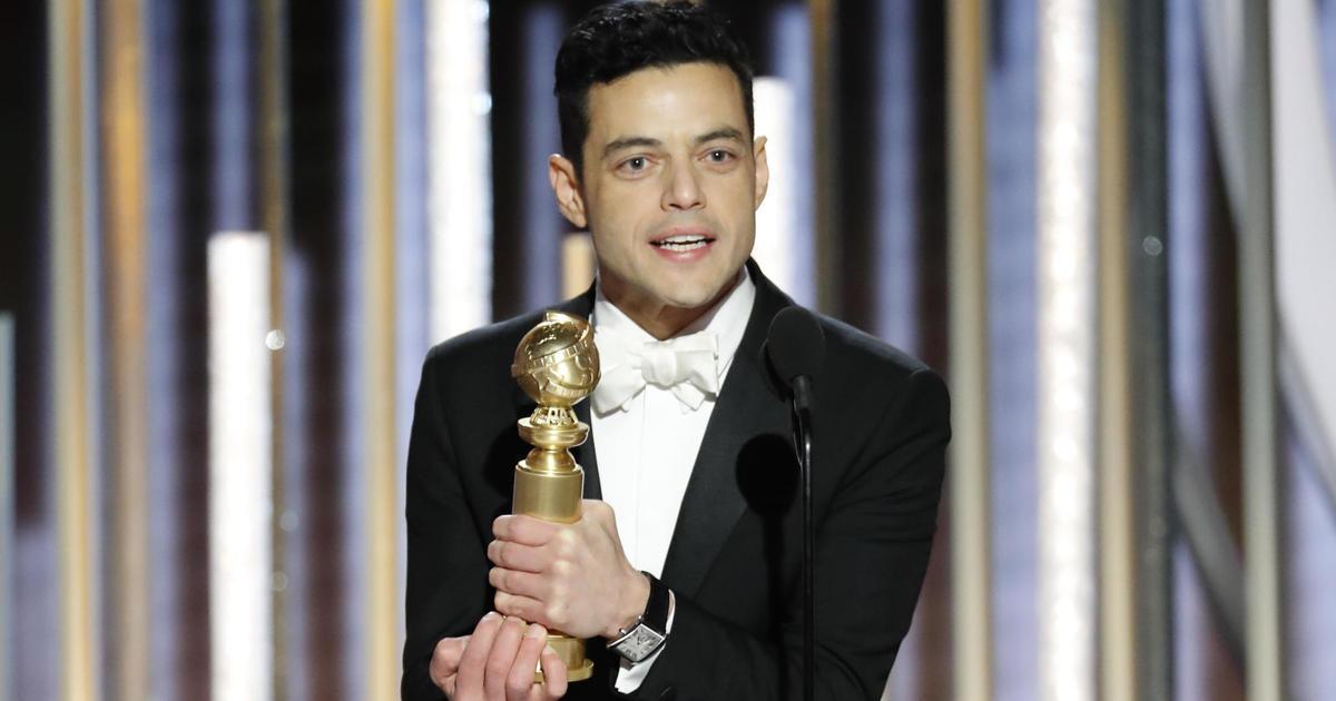 Best foreign films 2020 golden globes