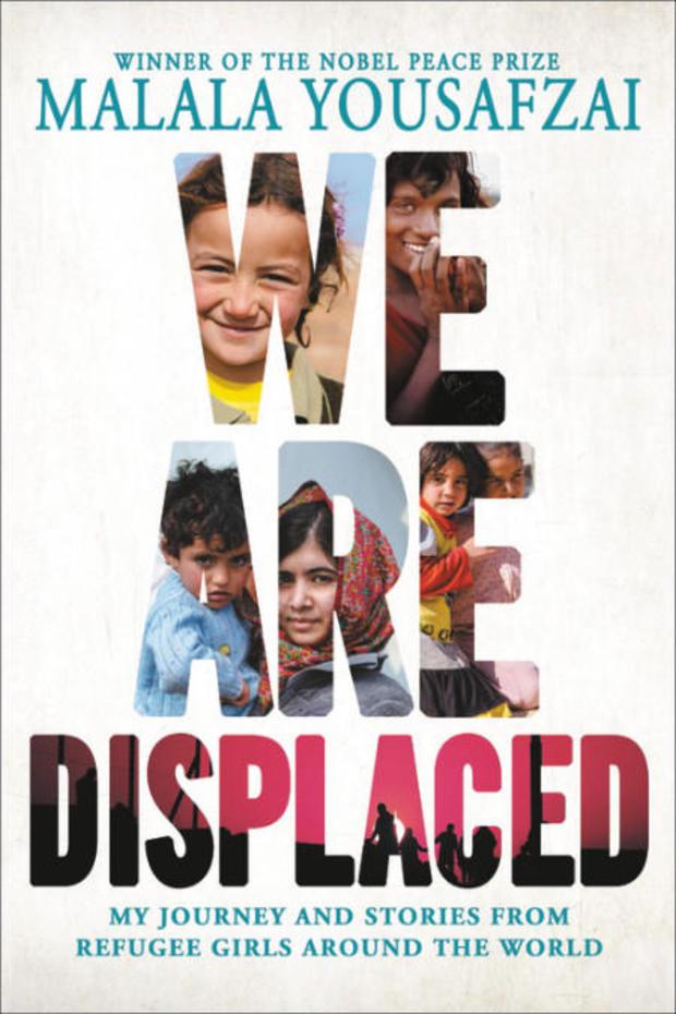 malala-yousafzai-we-are-displaced.jpg