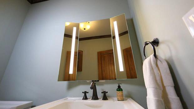 kohler-mirror-10.jpg