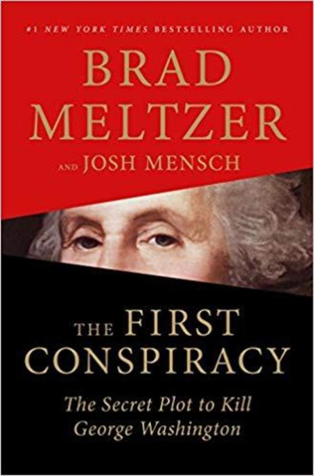 the-first-conspiracy-brad-meltzer.jpg