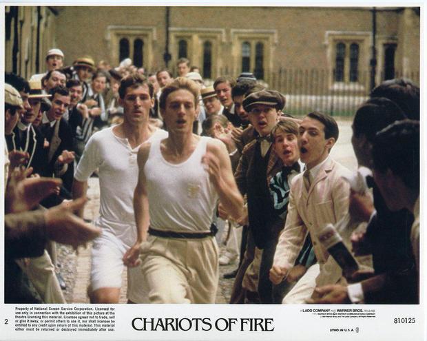 chariots-of-fire-c2924c32.jpg