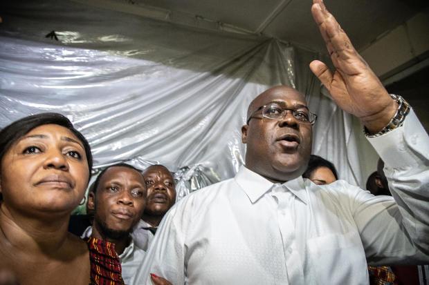DRCONGO-VOTE