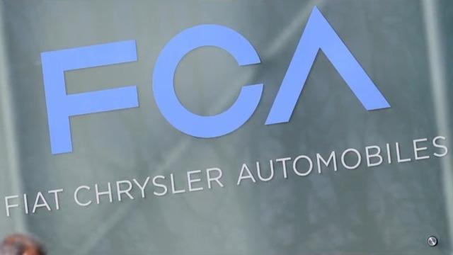 cbsn-fusion-fiat-chrysler-settles-emissions-cheating-case-thumbnail-1755313-640x360.jpg