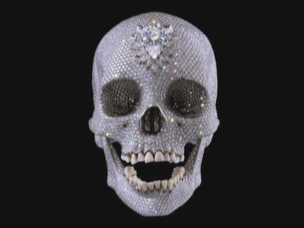 damien-hirst-for-the-love-of-god-2007-platinum-diamonds-and-human-teeth.jpg
