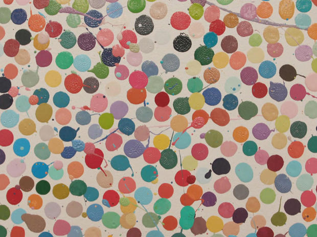 damien-hirst-spot-painting-fragment-gagosian-gallery.jpg