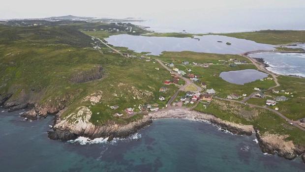 saint-pierre-island-drone-shot-620.jpg