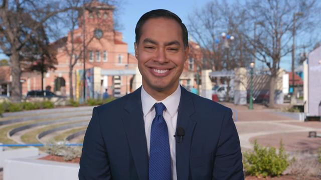 0113-ftn-juliancastro-1757030-640x360.jpg