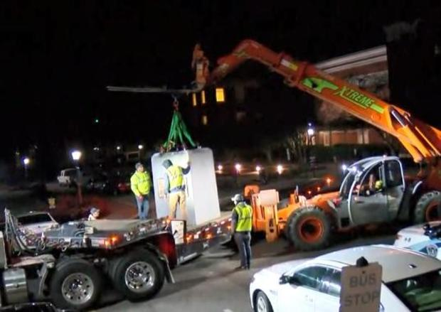 silent-sam-pedestal-removal-unc-chapel-hill-campus-011519.jpg