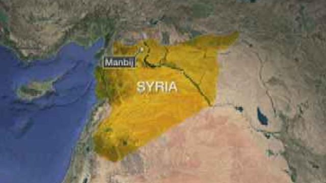 cbsn-fusion-isis-claims-responsibility-for-attack-in-manbij-that-killed-u-s-troops-thumbnail-1760183-640x360.jpg