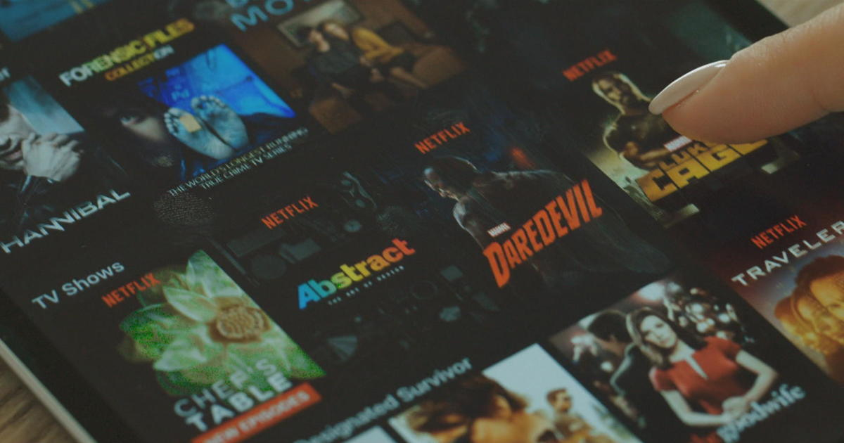 netflix price increase  why the streaming service will