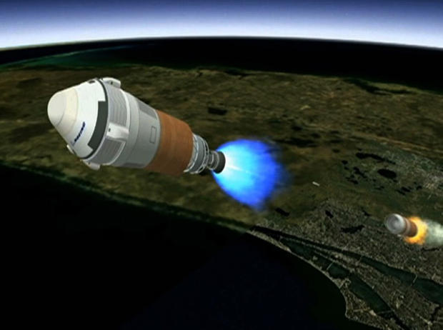 012615-cst100-launch.jpg